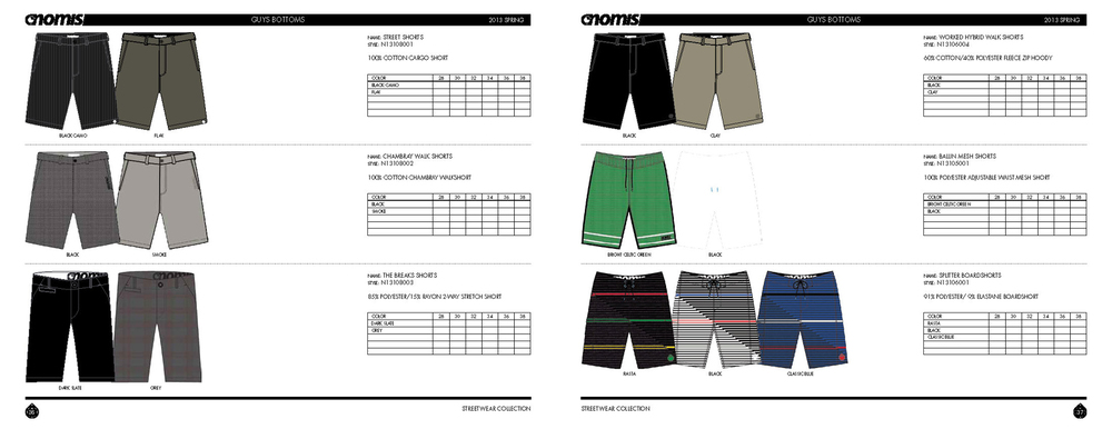 NOMIS 2013 CATALOG V7_low_Page_0119.jpg