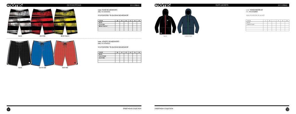 NOMIS 2013 CATALOG V7_low_Page_0120.jpg
