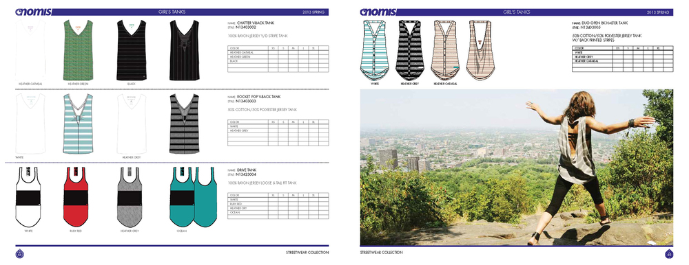 NOMIS 2013 CATALOG V7_low_Page_0123.jpg