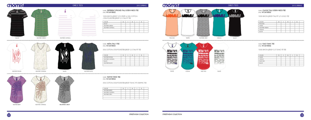 NOMIS 2013 CATALOG V7_low_Page_0125.jpg