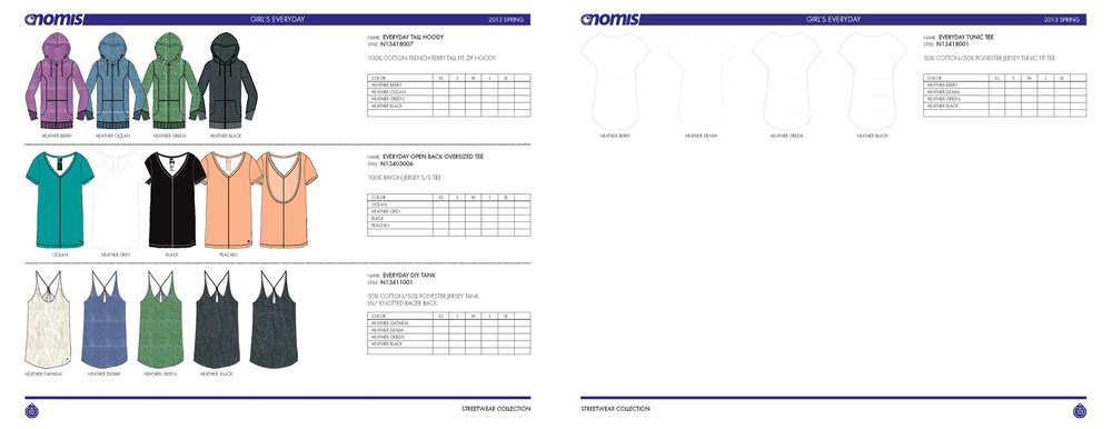 NOMIS 2013 CATALOG V7_low_Page_0127.jpg