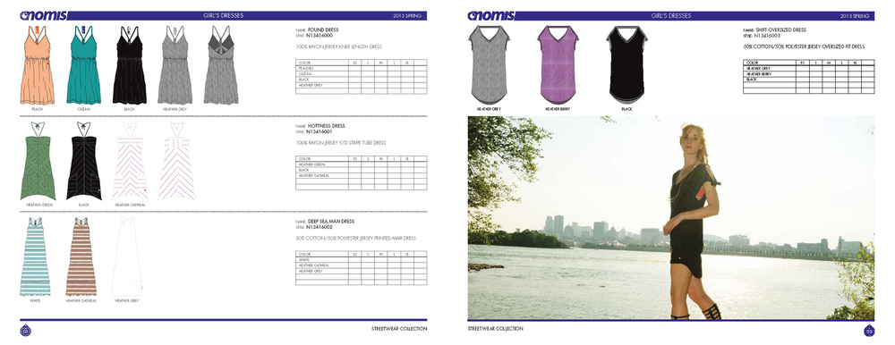NOMIS 2013 CATALOG V7_low_Page_0130.jpg