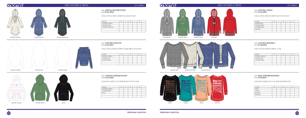 NOMIS 2013 CATALOG V7_low_Page_0132.jpg