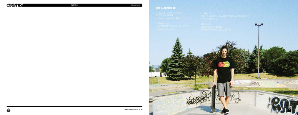 NOMIS 2013 CATALOG V7_low_Page_0136.jpg