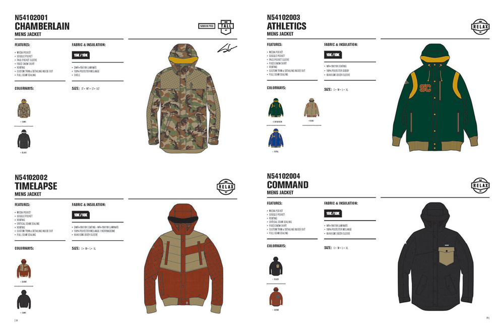 FW2014-15-NMS_catalogue_Page_8015.jpg