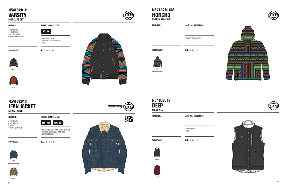 FW2014-15-NMS_catalogue_Page_8017.jpg