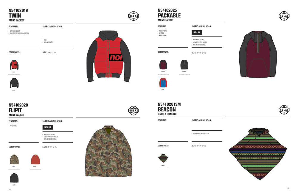 FW2014-15-NMS_catalogue_Page_8018.jpg