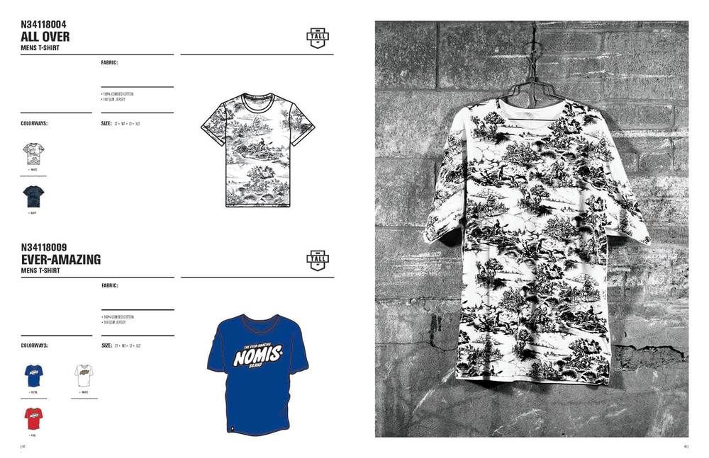 FW2014-15-NMS_catalogue_Page_8022.jpg