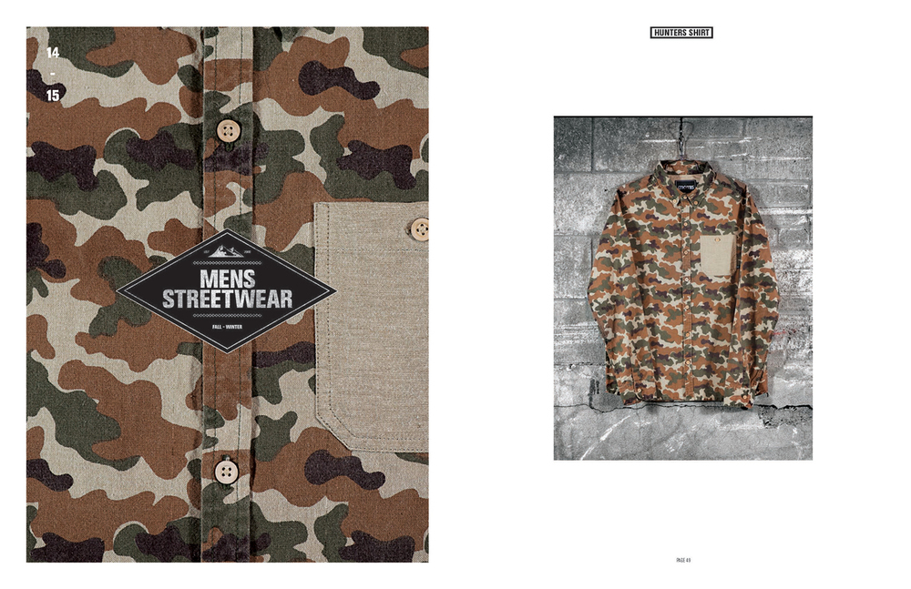 FW2014-15-NMS_catalogue_Page_8020.jpg