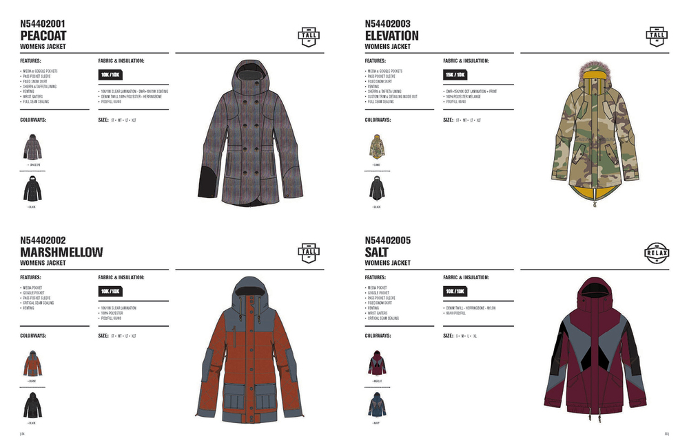 FW2014-15-NMS_catalogue_Page_8028.jpg