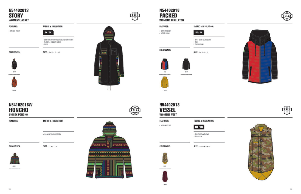 FW2014-15-NMS_catalogue_Page_8030.jpg