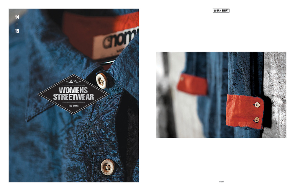 FW2014-15-NMS_catalogue_Page_8032.jpg