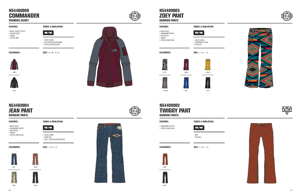 FW2014-15-NMS_catalogue_Page_8031.jpg