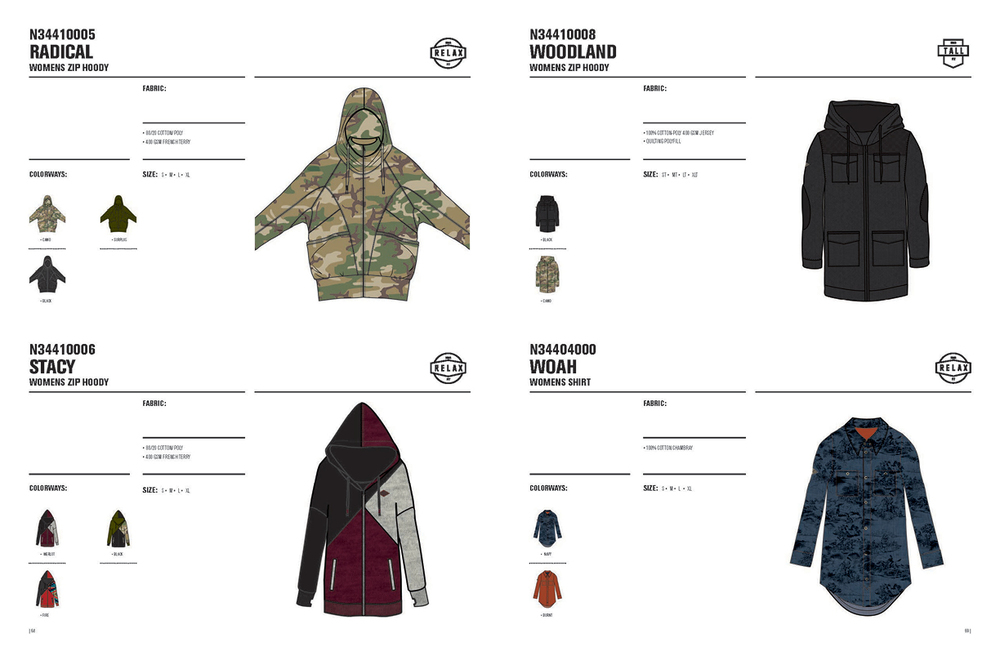 FW2014-15-NMS_catalogue_Page_8035.jpg