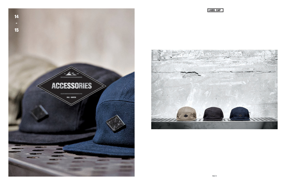 FW2014-15-NMS_catalogue_Page_8036.jpg