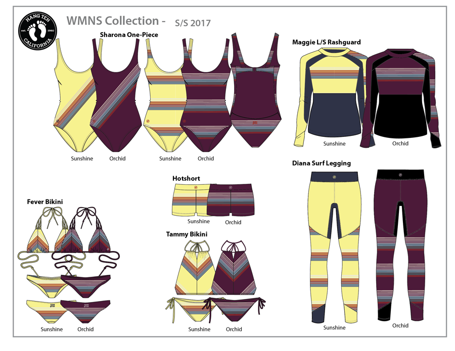 WMNS-SWIM-01.png