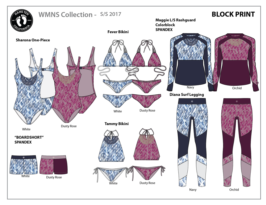 HANG-TEN-WOMENS_FW16-17-REVISED_5-3-16-06.png
