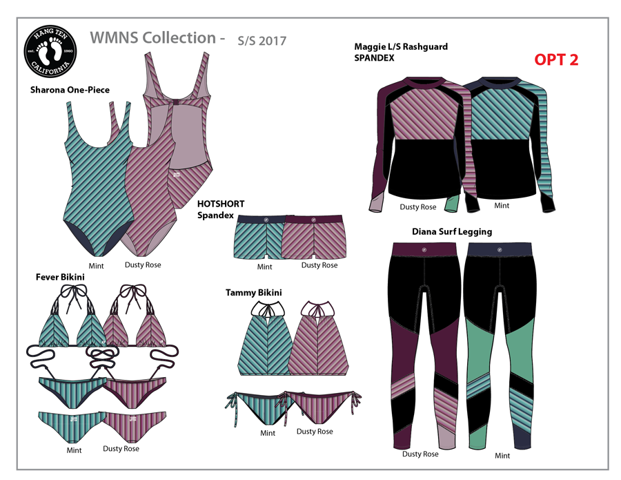 HANG-TEN-WOMENS_FW16-17-REVISED_5-3-16-07.png