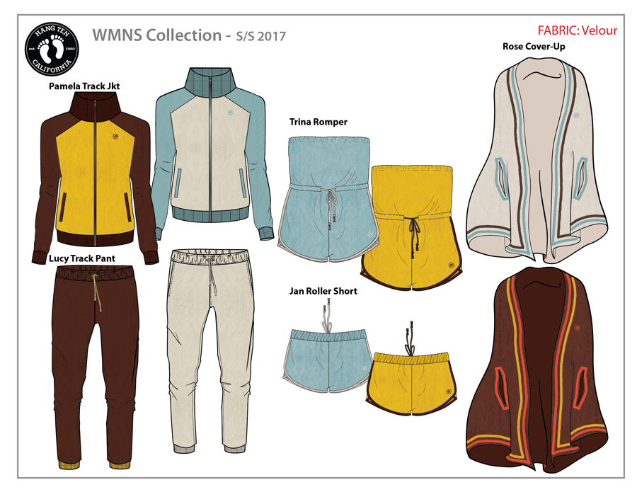 HANG-TEN-WOMENS_FW16-17-REVISED-02.png