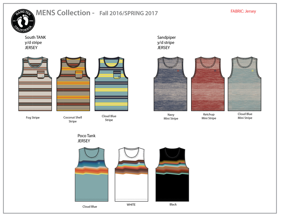 HANG-TEN-MENS_FW-SP-17-UPDATED-08.png