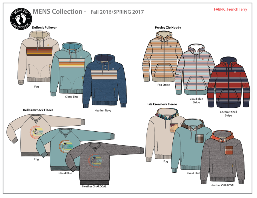 HANG-TEN-MENS_FW-SP-17-UPDATED-07.png