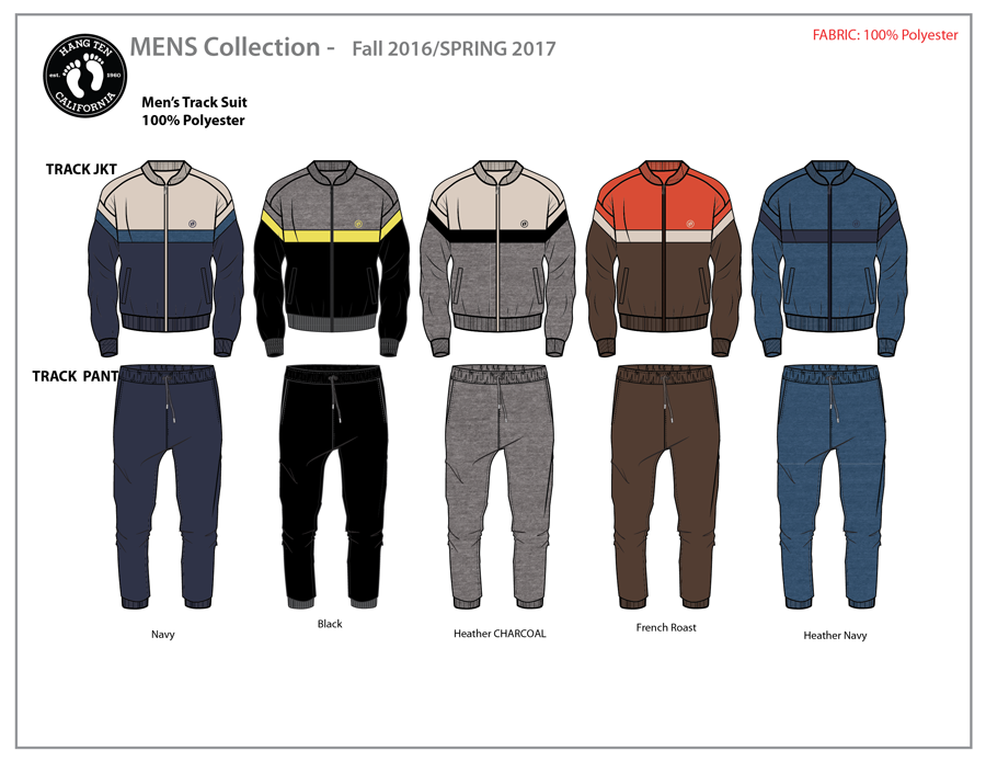 HANG-TEN-MENS_FW-SP-17-UPDATED-06.png