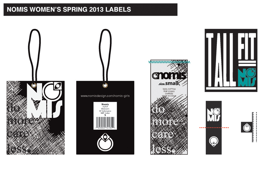 SPRING13LABELS-WEB-01.jpg