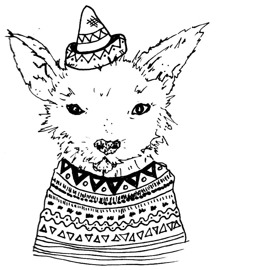 Chihuahua copy.jpg