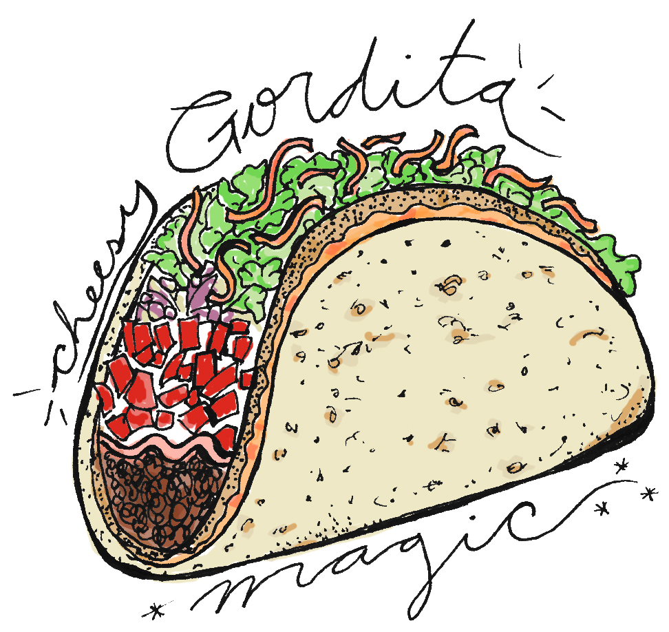 GORDITA-COLOR copy.jpg