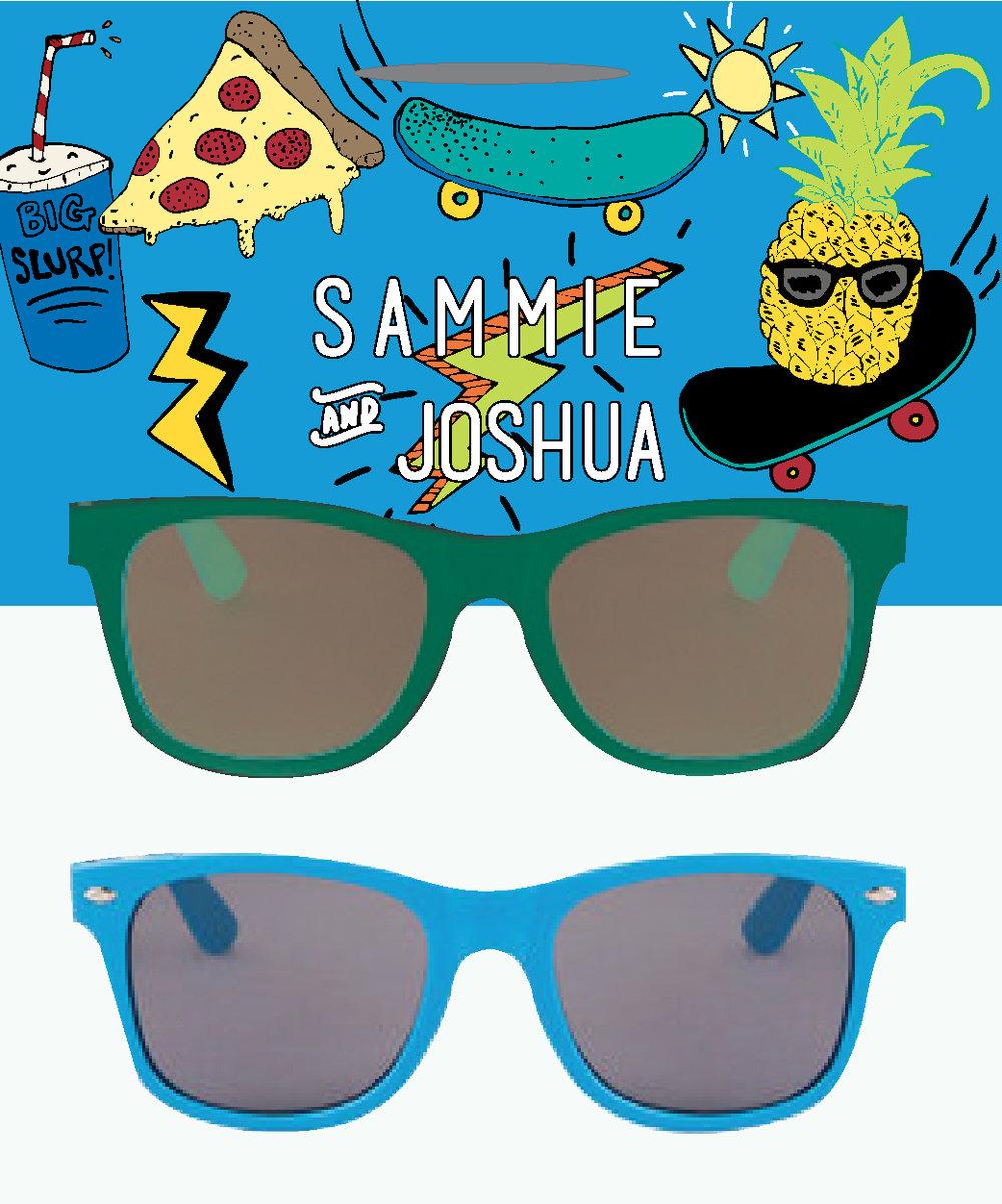 Sammie & Joshua 2 pack hangcard-BOYS-01.jpg