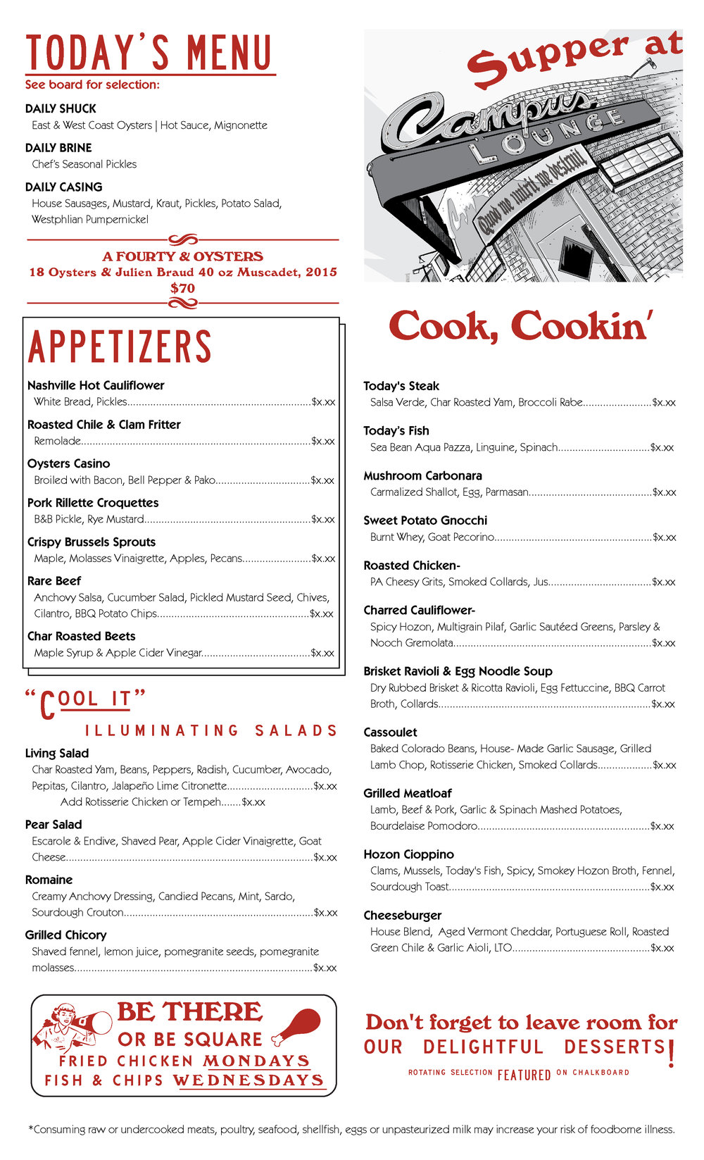 CAMPUS_LOUNGE_SUPPER_MENU_LEGAL_1-2-01.jpg