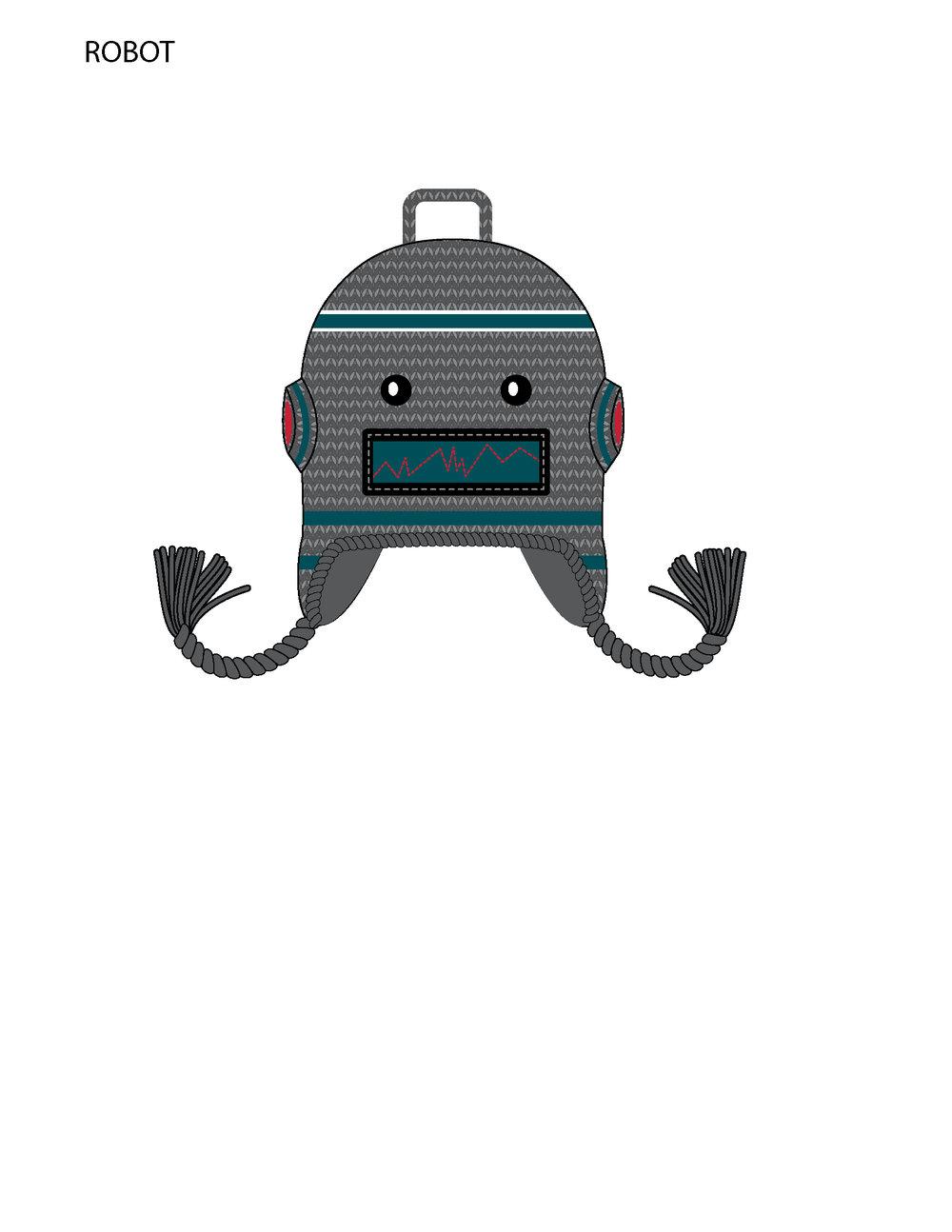 BULA_KIDS-ROBOT_JV.jpg