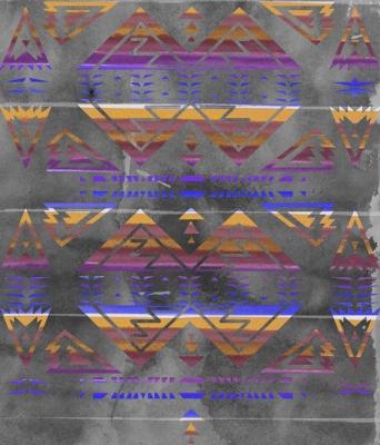 WATERCOLORBEACON_STRIPEDRK_BLK.jpg