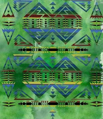 WATERCOLORBEACON_STRIPEDRK_GRN2.jpg