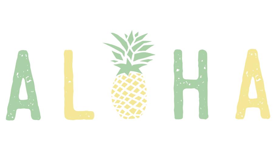 aloha1.png