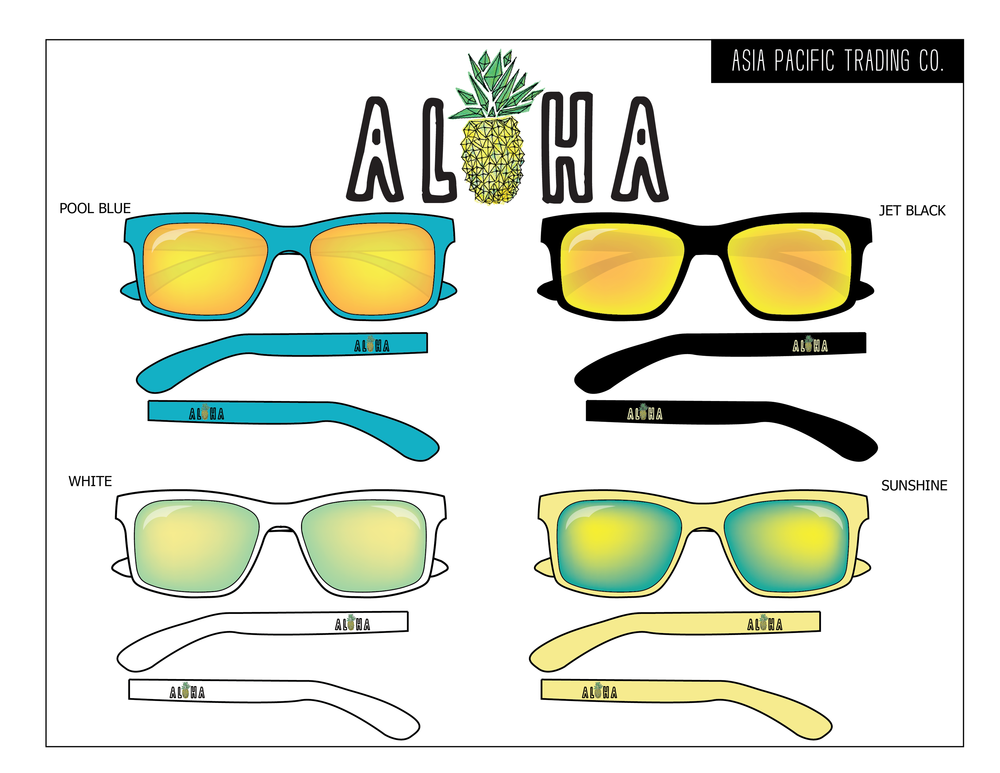 HAWAII_GLASSES-01.png