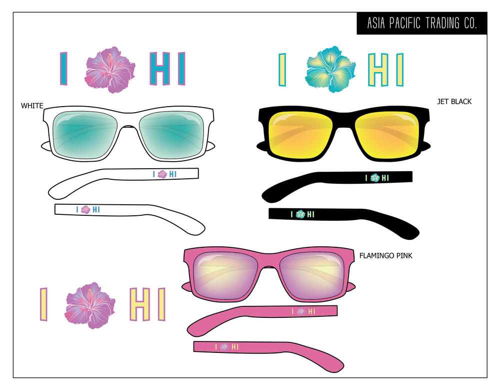 HAWAII_GLASSES-03.png