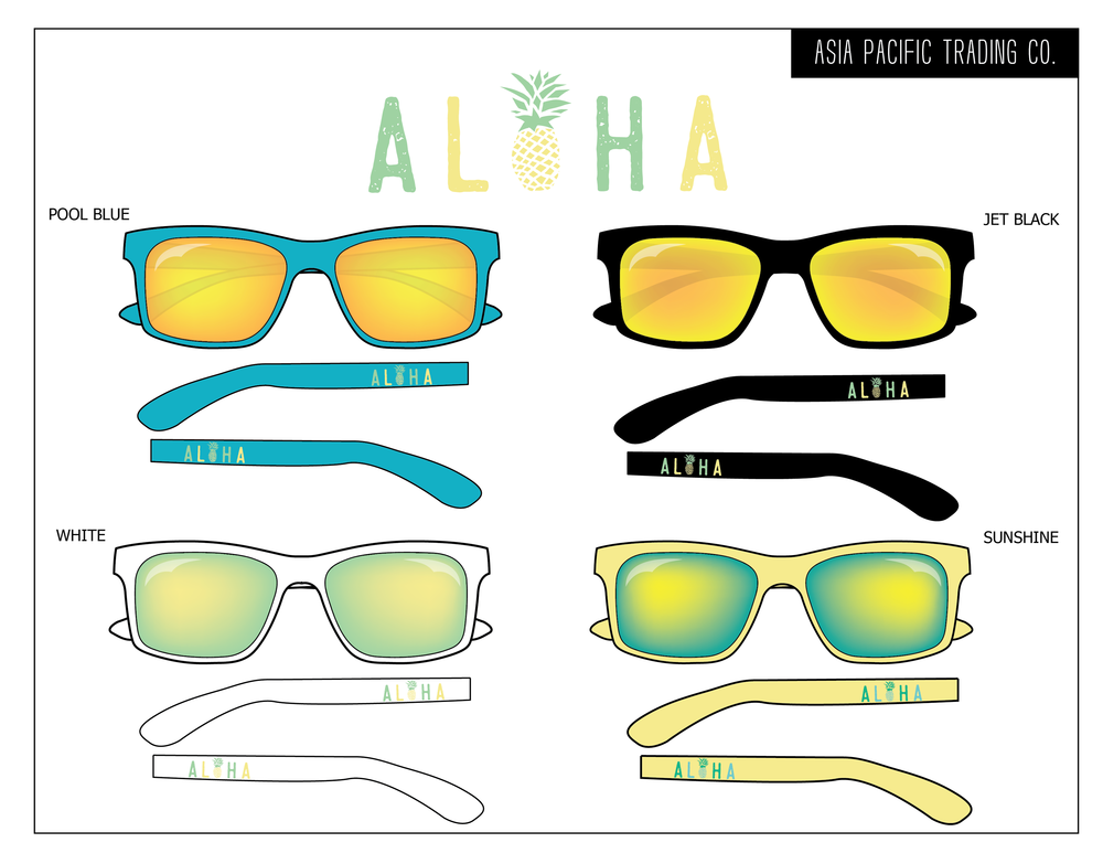 HAWAII_GLASSES-04.png