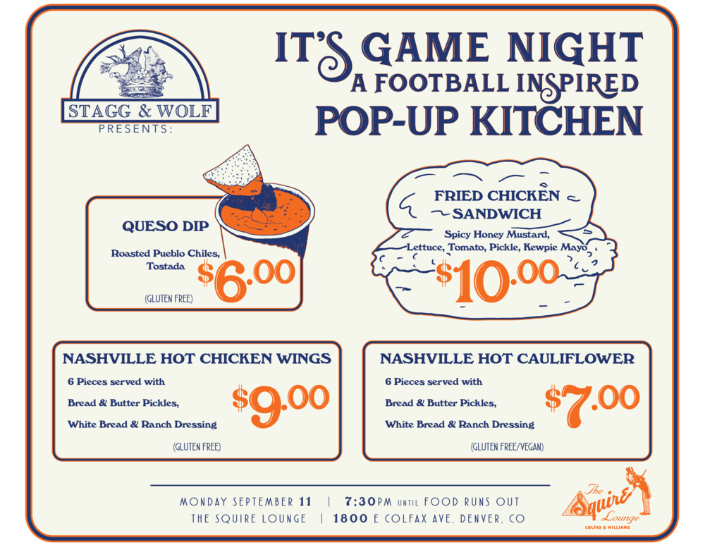 STAGGWOLF_POP-UP_GAMENIGHT-01.png