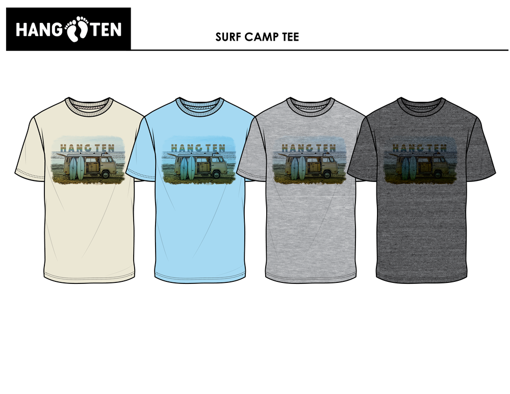 HANG TEN TEE COLORWAYS-09.png
