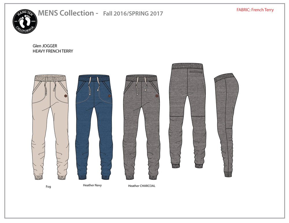 HANG-TEN-MENS_FW-SP-17-UPDATED-05.png