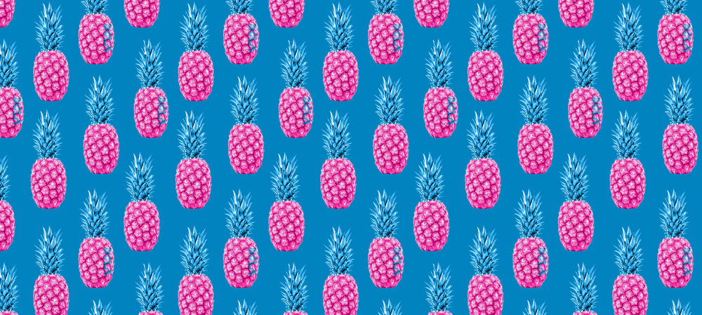 Pineapple-Blu-Pnk_REPEATT.jpg