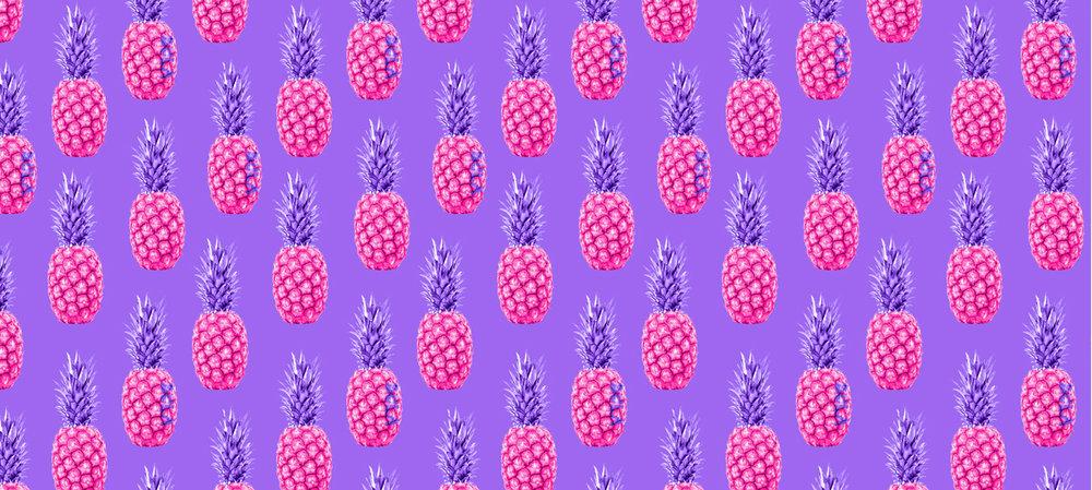 Pineapple-Purple-Pnk_REPEATT.jpg