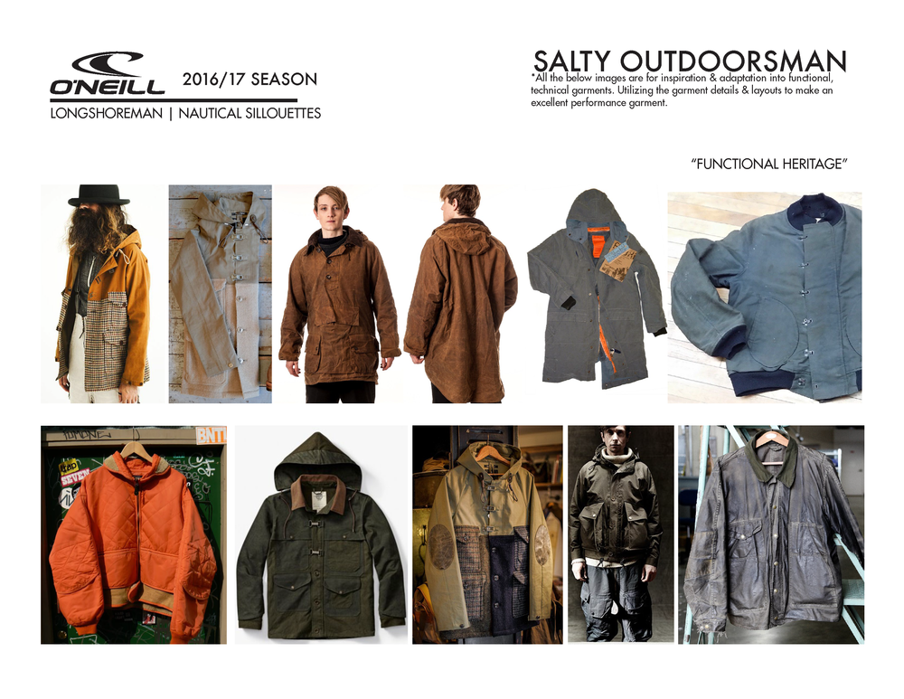 SALTY-OUTDOORSMAN-MENS_Page_03.png