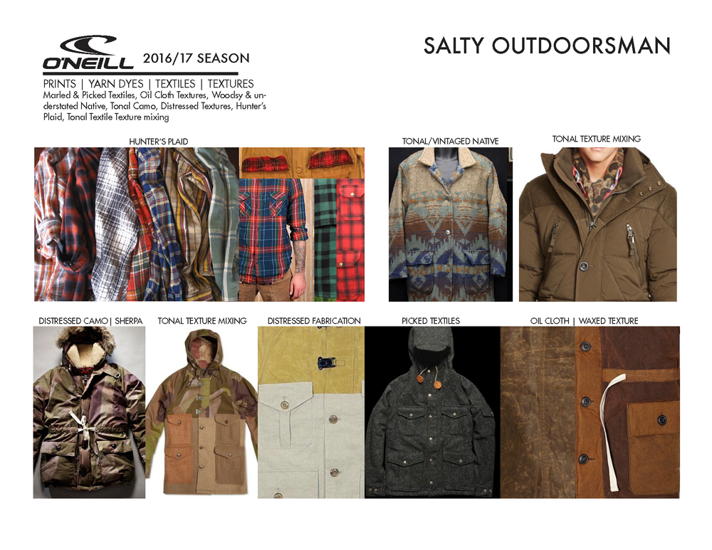 SALTY-OUTDOORSMAN-MENS_Page_06.png