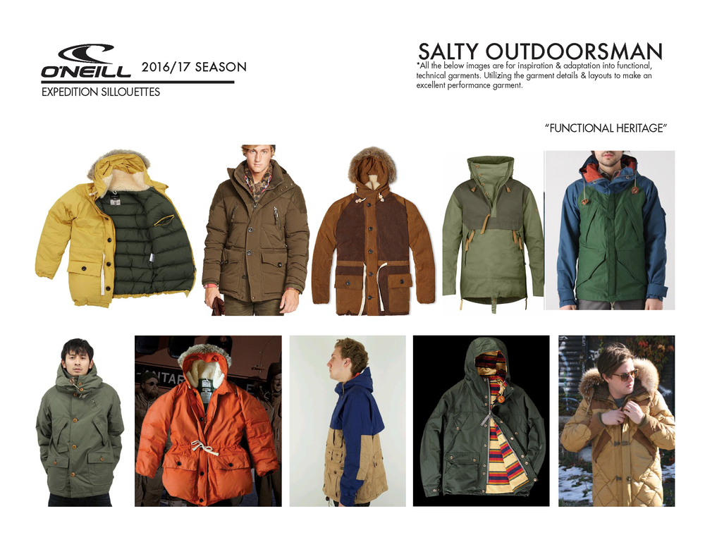 SALTY-OUTDOORSMAN-MENS_Page_05.png