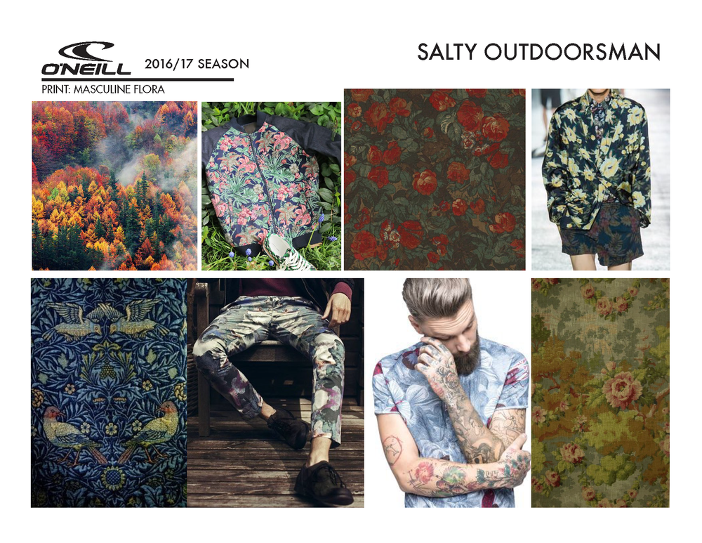 SALTY-OUTDOORSMAN-MENS_Page_07.png