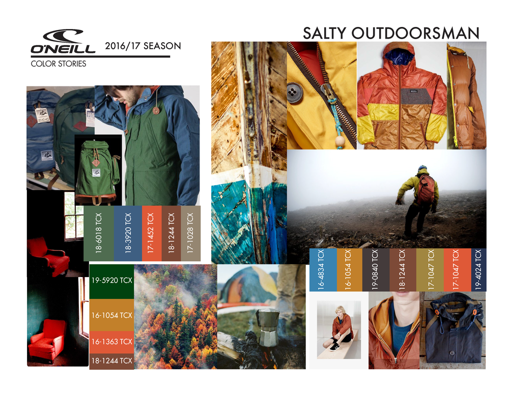 SALTY-OUTDOORSMAN-MENS_Page_09.png