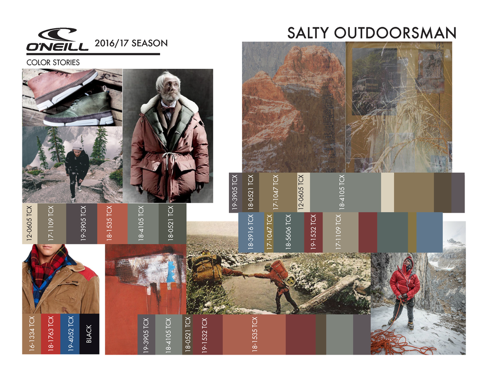 SALTY-OUTDOORSMAN-MENS_Page_10.png