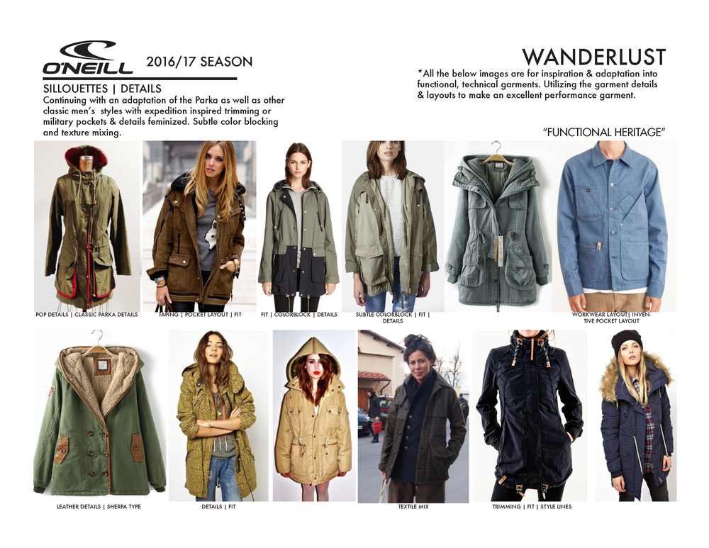 WANDERLUST-WMNS_Page_2.png